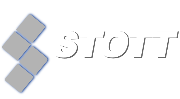 Stott Concrete Pumping, Mobile Pump Hire, Wigan, Liverpool, Leeds, Stoke, Manchester,  Lancashire, North West, Wales, UK